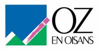 Mairie Oz en Oisans