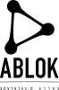 Ablok
