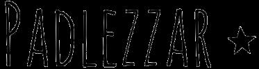 Padlezzar