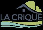 La Crique