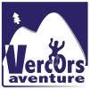 Vercors Aventure