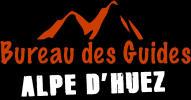 Bureau des Guides Alpe D'Huez