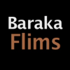 Baraka Flims